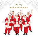 Merry CUEristmas/鈴井貴之・TEAM NACS