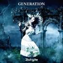 GENERATION/3style