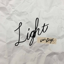 Light/W-D4