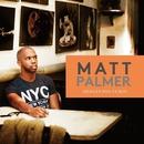 Stranger Than Fiction/MATT PALMER
