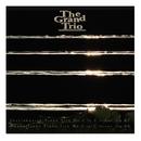 Shostakovich: Piano Trio No.2 in E minor, Op.67 - Mendelssohn: Piano Trio No.2 in C minor, Op.66/The Grand Trio