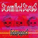 Storm And Stress/GalapagosS