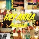 Anaphase/Hey Anna
