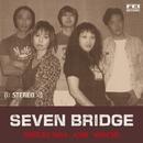 SEVEN BRIDGE/水木ノアAND認知