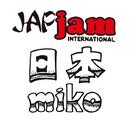 日本 -Single/miko