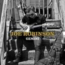 Gemini/JOE ROBINSON