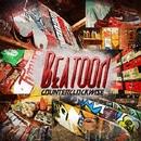 BEATOON/COUNTERCLOCKWISE