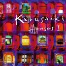 Houses/FERNANDO KABUSACKI