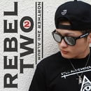 REBEL TWO/NORTHER