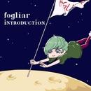 INTRODUCTION/fogliar