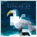 Seaside EP/DJ Motive & Hideout