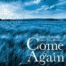 Come Again いま、君に逢いたい!/高本一郎
