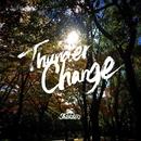 CHANGE -Single/THUNDER