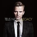 Legacy/TEUS NOBEL