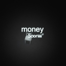 money/Saoriiiii