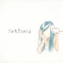 Sekirara/ジョゼ