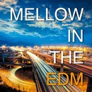 MELLOW IN THE EDM/Deep Blue Project