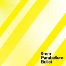 Gjallarhorn/9mm Parabellum Bullet