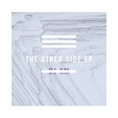 The Other Side EP/DJ KM