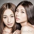 koboreteshimattamizunoyouni/Faint★Star