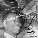 ミントンハウスのチャーリー・クリスチャン/チャーリー・クリスチャン