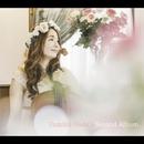 Yumiko Goda's Second Album/郷田祐美子