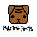 Seasons 2015 EP/Massive New Krew
