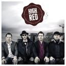 High Red/High Red
