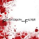 Psychopath_Filter feat.神威がくぽ/Warr@戦P