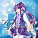 Happy Rebirthday feat.神威がくぽ/であずP