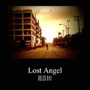 Lost Angel/JILLED RAY