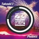Phoenix/Takeshi I