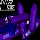 For breaking fate feat.Lily/KILLER TUNE