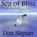 The Sea of Bliss/Don Slepian