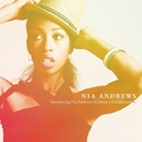 Introducing Nia Andrews: Colours + Collaborations/NIA ANDREWS