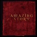 AMAZING STORY/Niyke Rovin