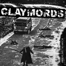 Scum of the Earth/CLAYMORDS