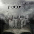 Crawling Human Souls/NACOM