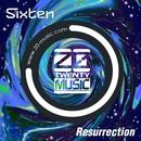 Resurrection/Sixten