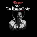 INTRODUCING ROGER/Roger And The Human Body
