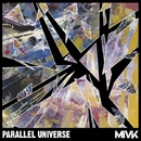 Parallel Universe/MiVK