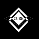 CUBE feat.Lily/LILYCAL WONDERLAND