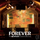 FOREVER The BEATLES Vol.1/Various Artists
