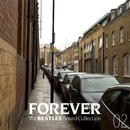 FOREVER The BEATLES Vol.2/Various Artists