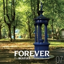 FOREVER The BEATLES Vol.7/Various Artists