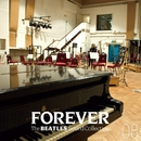 FOREVER The BEATLES Vol.8/Various Artists