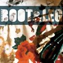 BOOT&LEG/日の毬