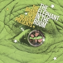 THE BRAND NEW HEAVIES presents THE ELEPHANT In The Room/Brand New Heavies, The