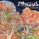 Aureate Gloom/of Montreal
