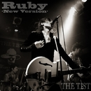 RUBY-New Version-/THE TIST